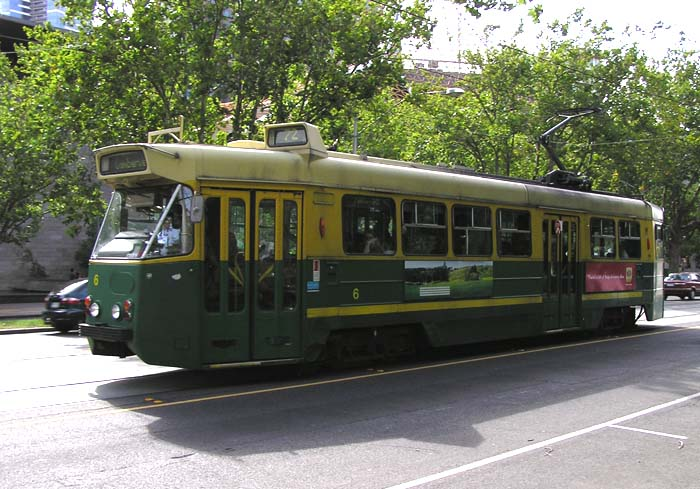 Prochaine destination : Melbourne (Australie) P1111538